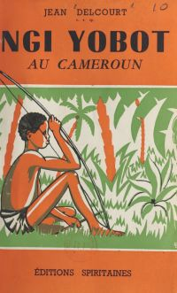 Ngi Yobot au Cameroun