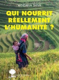 Image de couverture (Qui nourrit réellement l'humanité ?)