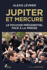 Jupiter et Mercure - Le pou...