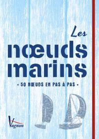 Les nœuds marins