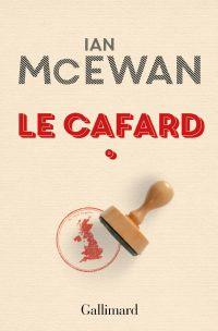 Le cafard | McEwan, Ian. Auteur