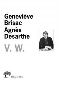 V. W. Le Mélange des genres
