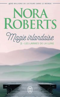Magie irlandaise (Tome 2) -...