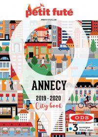 ANNECY 2019 Petit Futé