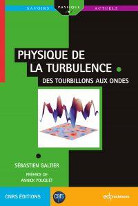 Physique de la turbulence