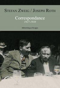 Correspondance 1927-1938