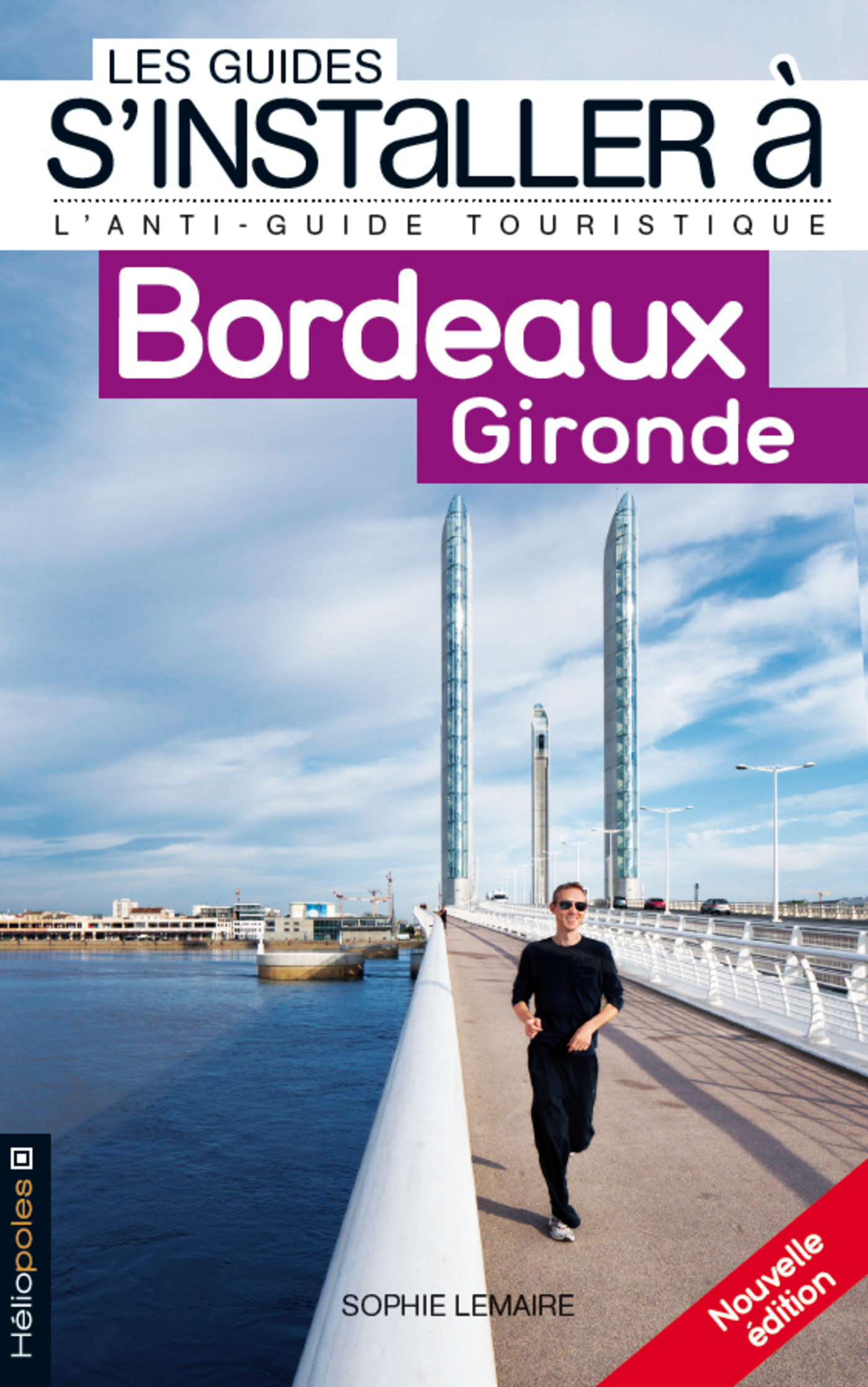 S'installer à Bordeaux Giro...