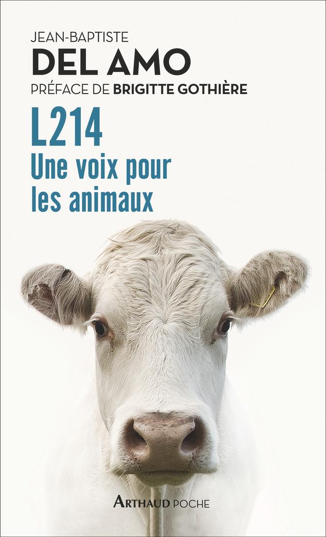 L214 | Del Amo, Jean-Baptiste