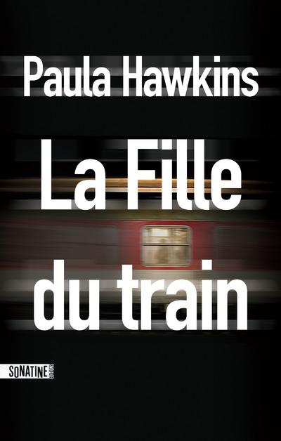 La Fille du train |