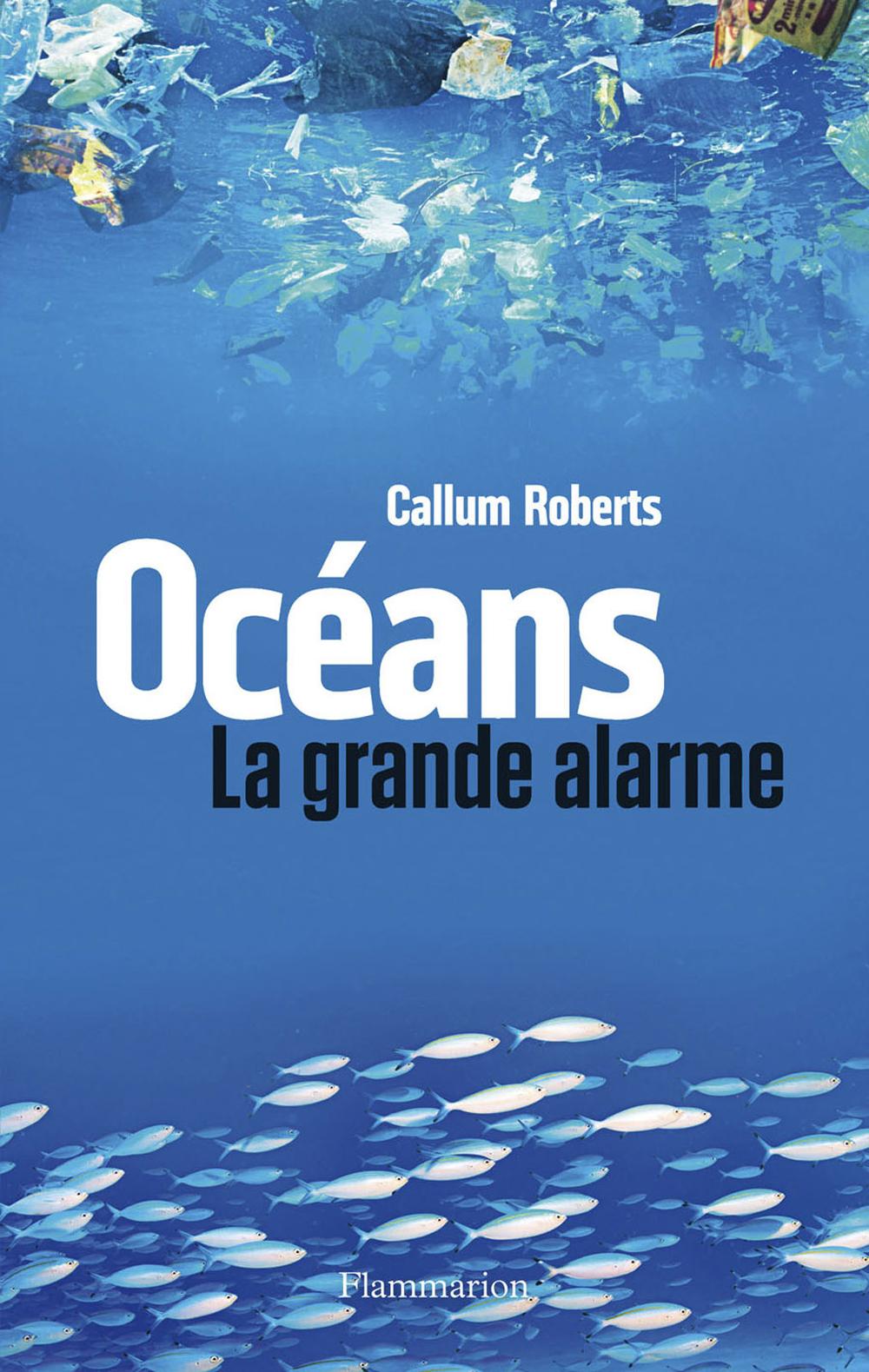 Océans | Callum, Roberts