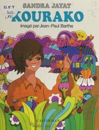 Kourako