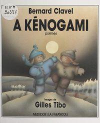 À Kénogami