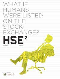 HSE - Human Stock Exchange ...