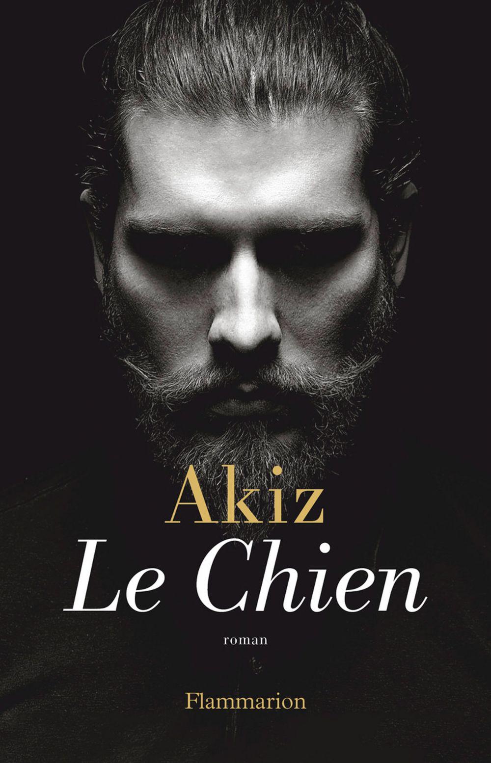Le Chien |