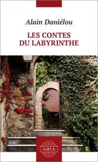 Les contes du Labyrinthe