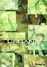 Urban (Tome 5)