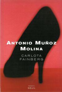 Carlota Fainberg