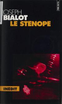 Loup (3) : Le Sténopé