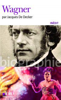 Image de couverture (Wagner)