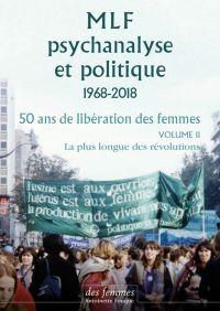 MLF-Psychanalyse et politiq...