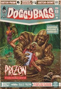 DoggyBags - Tome 11
