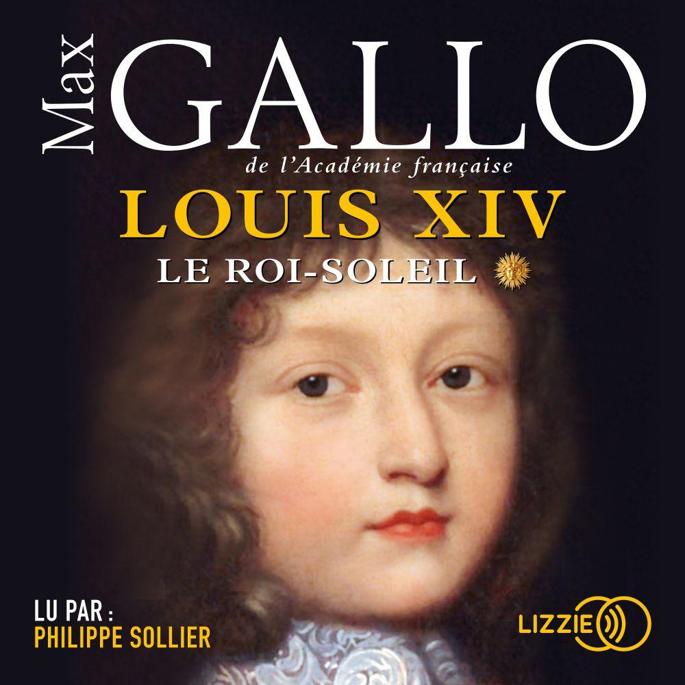 Louis XIV* |