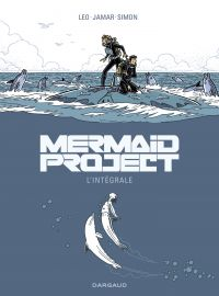 Mermaid project - Integrale...