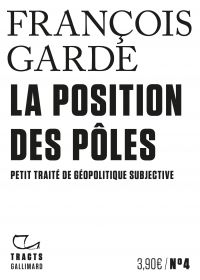 Tracts (N°4) - La Position ...