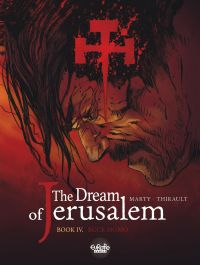 The Dream of Jerusalem - Vo...