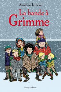 La bande à Grimme
