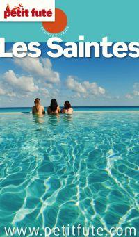 Les Saintes 2013 Petit Futé