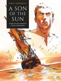 Fils du Soleil - A Son of t...