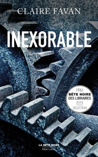 Inexorable |