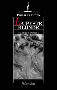 Peste blonde