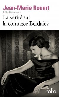 La vérité sur la comtesse Berdaiev