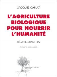 L'agriculture biologique po...