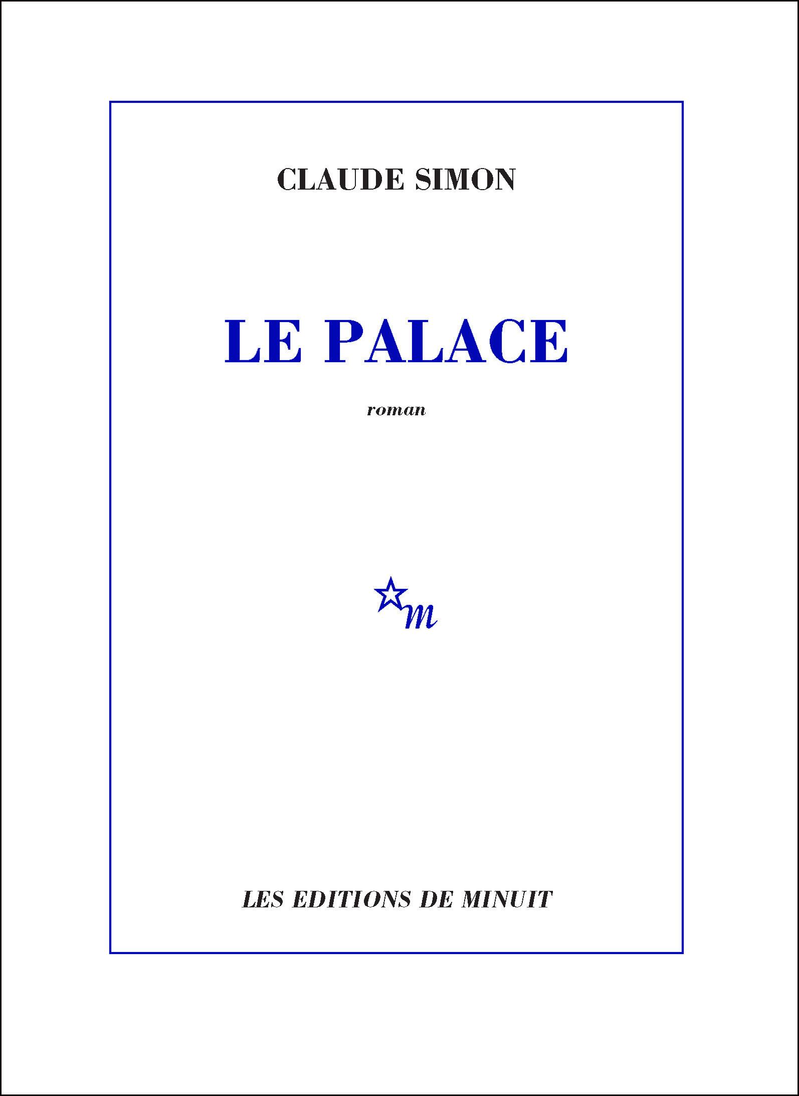 Le Palace