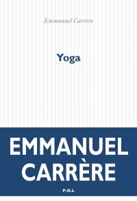 Image de couverture (Yoga)