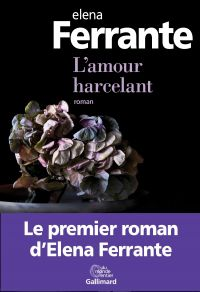 L'amour harcelant