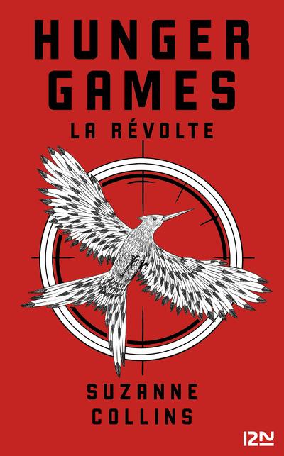 Hunger Games 3 |
