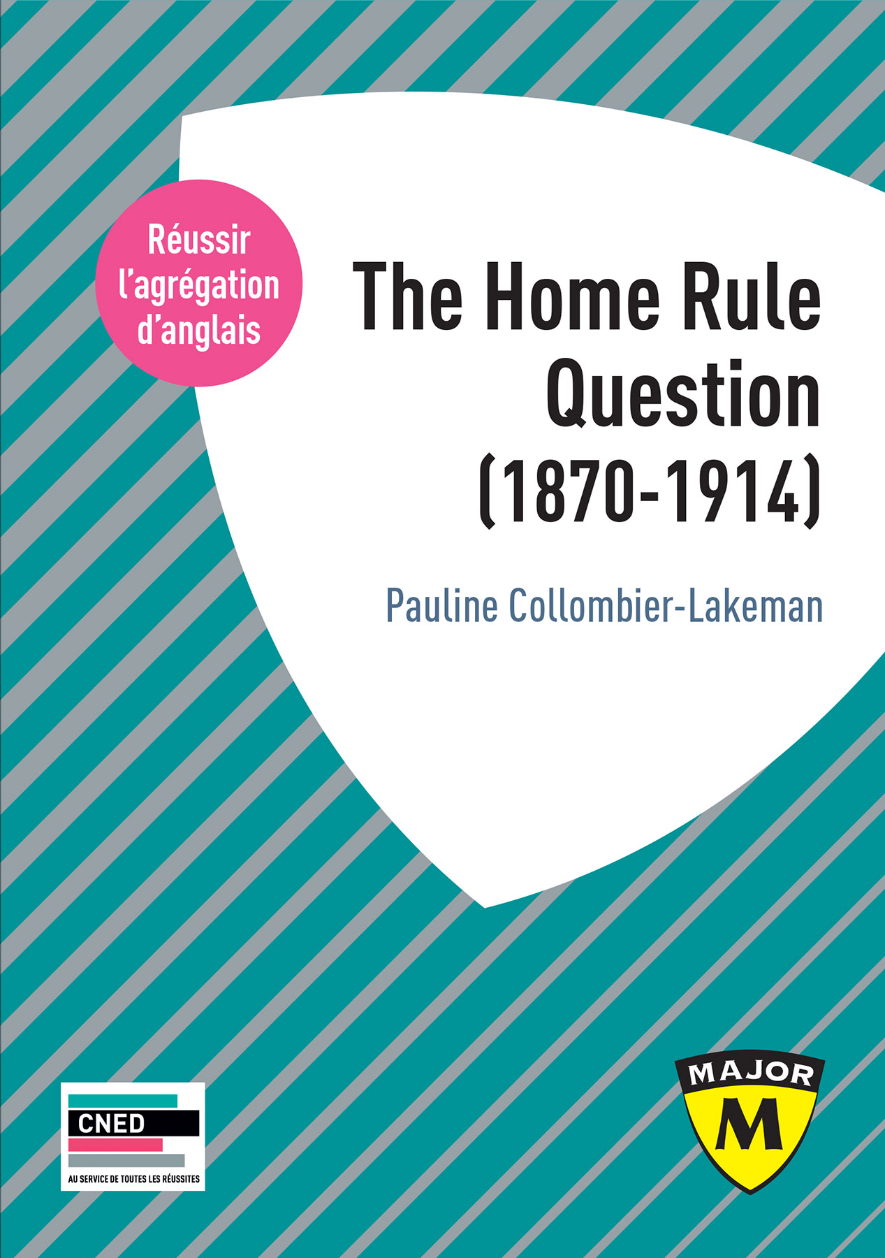 The Home Rule Question (187...