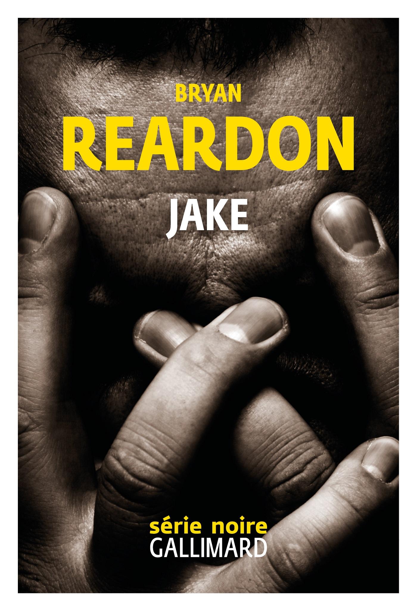 Jake | Reardon, Bryan