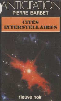 Cités interstellaires