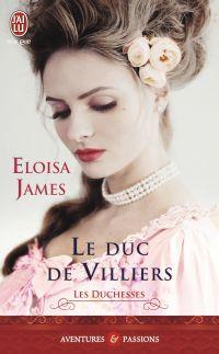 Les duchesses (Tome 6) - Le...