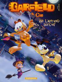 Garfield et Cie - Tome 20 -...