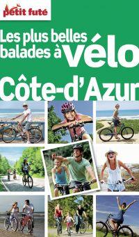 Balades à vélo Côte d'Azur ...