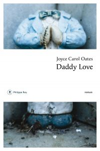 Image de couverture (Daddy Love)
