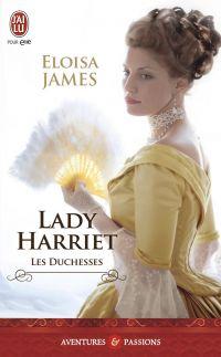 Les duchesses (Tome 3) - La...
