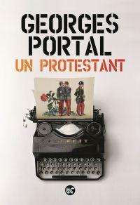 Un Protestant