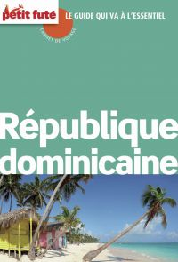 République Dominicaine 2015...
